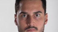 Il Lugano impatta nuovamente la serie con lo Zurigo al termine di una partita combattuta. Julian Walker e Vicky Mantegazza, rispettivamente attaccante e Presidente dei bianconeri, fanno il punto della […]