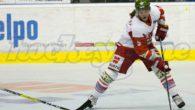(Comun. stampa HC Bolzano) –Nick Palmieri, l'attaccante beniamino dei tifosi dell'HCB Alto Adige Alperia che nel corso dell'ultimo match casalingo contro il Linz ha subito un brutto infortunio a seguito […]