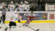 (Comun. stampa HC Bolzano) –Clamoroso all'Hala Tivoli. L'HCB Alto Adige Alperia cade in casa del fanalino di coda Olimpija Ljubljana per 1 a 0. Di Nik Pem il goal vittoria, […]