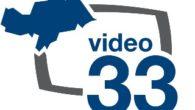 Ultimo appuntamento del 2017 con le dirette hockeistiche di Video33. A partire dalle ore 19.00 l'emittente altoatesina trasmetterà Salisburgo-Bolzano sul canale 10 del digitale terrestre e in streaming al link […]