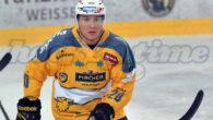 La Alps Hockey League regala sorprese nel turno di giovedì: nel Master Round il Val Pusteria, in trasferta, piega ai rigori i Rittner Buam; due volte in vantaggio con Rabbit, […]