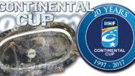 (Comun. stampa Rittner Buam) –Dal 18 al 20 novembre si svolgerà a Collalbo il girone di semifinale di Continental Cup- Sul ghiaccio, oltre i padroni di casa dei Rittner Buam, […]