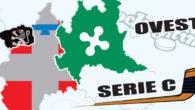 Il Pinerolo comunica che l'incontro di domenica 13 novembre, contro i Diavoli Rossoneri Sesto San Giovanni, è posticipato alle 19.45.