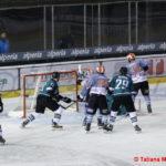 Continental Cup: Renon, anche il Beibarys è steso nel finale