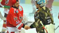 Con grande piacere il presidente dell'Alleghe Hockey Adriano Levis annuncia di aver siglato l'accordo di partnership con l'HC Feltreghiaccio Junior, che per la prossima stagione sportiva sarà Farm-Team della società […]