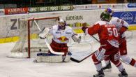(Comun. stampa HC Bolzano) – Dopo una settimana di intenso lavoro dentro e fuori dal ghiaccio, l'HCB Alto Adige Alperia è pronto a dare una svolta alla propria stagione. L'obiettivo […]