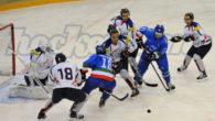 (Budapest) – Battere la Corea del Sud, negli ultimi anni, non è mai stato semplice. Gli recenti Mondiali lo hanno insegnato, l'Euro Ice Hockey Challenge di Budapest l'ha confermato. L'Italia, […]