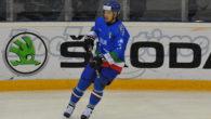 (Budapest) –Davide Conci, una delle ultime new entry del Blue Team, analizza l'ultima gara dell'Euro Ice Hockey Challenge dell'Italia e parla della sua prima esperienza con i Senior. Polonia-Italia ha […]