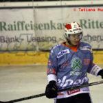 Continental Cup: Simon Kostner dopo Renon-Shakhtyor Soligorsk