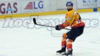 A nove giorni dalla conquista dell'Alps Hockey League, l'Asiago registra la prima partenza: Anthony Nigro lascia il club giallorosso per trasferirsi nel Winterthur, club di Swiss League, il campionato cadetto […]