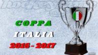 La giornata di ieri ha offerto un altro turno di Coppa Italia per il Girone Nord, tutto altoatesino. Dopo che il Merano è sceso in pista soltanto un paio di […]
