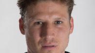 (Comun. stampa HC Lugano) –L'Hockey Club Lugano comunica che il giocatoreDamien Brunnersi è sottoposto in data odierna ad accertamenti medici per definire l'entità dell'infortunio patito nel corso del secondo tempo […]