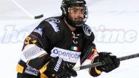 (Comun. stampa HC Varese) –Rinnovi di contratto per tre importanti perni della formazione dei Mastini Varese Hockey Conferme in attacco e in difesa per i Mastini Varese Hockey. Tommaso Teruggia, […]