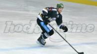 L'amore per l'hockey e il Merano hanno convinto Ingemar Gruber a calzare nuovamente i pattini e dare una mano alla difesa dei bianconeri nella fase decisiva della IHL. Le ultime […]