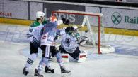 Online le foto di Rittner Buam – Beibarys Atyrau (Continental Cup – 2a giornata) Vai al link