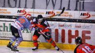 Online le foto diShakhtyor Soligorsk – Rittner Buam (Continental Cup – 3a giornata) Vai al link