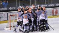 """(Comun. stampa Rittner Buam) –A tre settimane dall'inizio dei playoff, le squadre della Sky Alps Hockey League si stanno già preparando alla """"post-season"""". In tanti si chiedono, come si possono […]"""