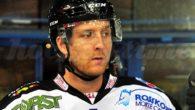 Anche Simon Löf si aggiunge alla lista di giocatori che hanno deciso, di lasciare l'Alps Hockey League. Tra le formazioni italiane, i primi erano stati i cugini Barry Almeida e […]
