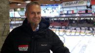 (Collalbo) – Alla presentazione del Girone di semifinale di Continental Cup, in scena all'Arena Ritten, Thomas Rottensteiner, Presidente dei Rittner Buam, non ha nascosto di puntare alla qualificazione alla Super […]