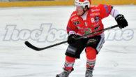 (Comun. stampa Rittner Buam) –Proseguono i rinnovi in casa dei campioni d'Italia e dell'Alps Hockey League del Renon. Il club dell'altopiano ha prolungato per la prossima stagione di AHL anche […]