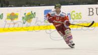 (Comun. stampa HC Bolzano) –L'HCB Alto Adige Alperia batte un colpo. Grande prova dei Foxes al Palaonda nel big match contro i Black Wings Linz, rimontati e sconfitti per 4 […]