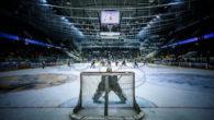 (Comun. stampa HC Lugano) –L'Hockey Club Lugano ha ricevuto in data odierna comunicazione dalla Commissione per le licenze della Swiss Ice Hockey Federation del rilascio dellalicenza per partecipare al campionato […]
