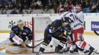 La prima giornata di Spengler Cup manda in scena due belle partite, entrambe avvincenti, in particolar modo la sfida tra Dinamo Minsk e i campioni uscenti del Team Canada, che […]