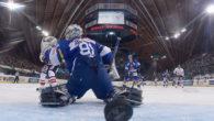 Anche la seconda giornata della 90^ edizione della Spengler Cup in programma a Davos ha offerto due match molto avvincenti. Nell'incontro pomeridiano, i cechi del Mountfield HK, debuttanti nella competizione, […]