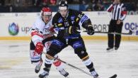 Anche questa terza giornata di Spengler Cup è stata caratterizzata da due incontri molto avvincenti che hanno permesso a Lugano e Dinamo Minsk di conquistarsi le semifinali con un giorno […]