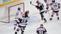 Nella quarta giornata della 90^ Edizione della Spengler Cup, con due successi convincenti, Il Team Canada e il Davos vincono i rispettivi incontri e sono attesi rispettivamente da Dinamo Minsk […]