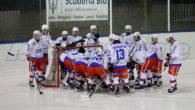 (Comun. stampa Hockey Como) –You! Make Hockey Como Great Again. È questo lo slogan che abbiamo scelto per la campagna abbonamenti della stagione 2018-19. Dopo quasi due stagioni disputate a […]