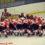 L'Hockey Pergine rinnova lo staff allenatori