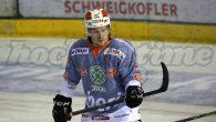 I Rittner Buam vincono, con un punteggio piuttosto largo, la prima sfida per aggiudicarsi il Campionato di Sky Alps Hockey League. La gara, di fatto, è stata incerta soltanto nel […]