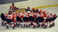 (Comun. stampa Hockey Pergine) –È giunto ormai il momento di vedere le Linci sul ghiaccio, per assaporare le emozioni che questa stagione ormai alle porte regalerà ad appassionati e tifosi. […]