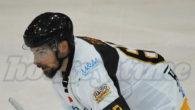 Il capitano giallonero Alex Silva ha deciso di sua spontanea volontà di lasciare il Varese Hockey, pare per motivi personali. Dopo la mancata iscrizione del Valpellice alla AHL e Serie […]