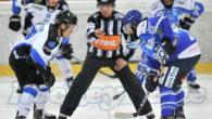 (da hockeycortina.it) –La Sportivi Ghiaccio Hafro Cortina comunica che nel pomeriggio è stata decisa la data in cui verrà recuperato l'incontro di Campionato numero 199 traWSV Sterzing Broncos Weihenstephan e […]