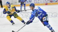 Online le foto di Cortina-Zeller Eisbaeren (23a giornata – AHL) Vai al link
