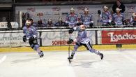 (Comun. stampa AHL) –I Rittner Buam, in casa contro il Fassa, e la Migross Supermercati Asiago Hockey 1935, impegnata a Brunico, hanno le rispettive chance di raggiungere il 1° posto […]