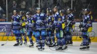 (Comun. stampa HC Ambrì Piotta) –L'Hockey Club Ambrì Piotta è lieto di annunciare di aver ricevuto in prima istanza dalla competente Commissione licenze della Lega Nazionale di Hockey la licenza […]