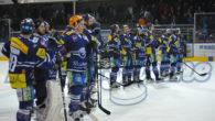 (Comun. stampa HC Ambrì Piotta) –L'Hockey Club Ambrì-Piotta comunica le date e gli orari delle amichevoli di preparazione al campionato di National League 2018/2019. La prima amichevole avrà luogo sabato […]