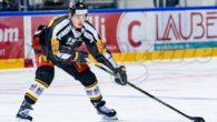 (Comun. stampa HC Lugano) –Comunicare la partenza di un giocatore per il futuro non è abitudine dell'Hockey Club Lugano. L'eco mediatica che la trattativa con Gregory Hofmann ha avuto nelle […]