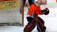 Il Val Venosta ha reso noto di aver confermato per un'altra stagione il portiere Johannes Tappeiner e l'attaccante Andreas Pohl. Tappeiner, 41 anni, nell'ultimo torneo di IHL Division I è […]