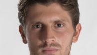 (Comun. stampa HC Lugano) –L'Hockey Club Lugano e il giocatoreMatteo Romanenghihanno siglato uncontratto biennalevalido per le stagioni 2017/2018 e 2018/2019. La società bianconera è particolarmente felice di aver trovato un […]