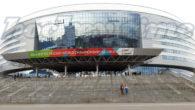 Da rivali ad alleati il passo si è concretizzato qualche mese addietro; per battere la forte candidatura della Finlandia nell'organizzazione dei Mondiali 2021, le Federazioni di Bielorussia e Lettonia hanno […]