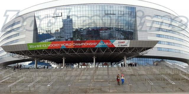 Minsk non sarà più una delle sedi del Mondiale di Top Division del 2021; ufficialmente il ritiro dell'organizzazione del torneo alla Bielorussia da parte della IIHF è dovuta ai problemi […]