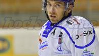 di Simone Lenzi Per la 27a giornata della AHL il Cortina affronta all'Olimpico il Lustenau, al riparo della 5a posizione che gli assicura la qualificazione al Master Round.Il Cortina deve […]