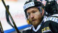 (Comun. stampa HC Lugano) –La Sezione Giovanile dell'Hockey Club Lugano è felice e onorata di poter comunicare che,a partire dalla stagione 2017/2018, potrà contare nel proprio organico su Steve Hirschi […]
