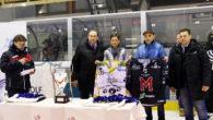 (Comun. stampa LIHG) –La Lega Italiana Hockey Ghiaccio, in persona del Presidente, Marcello Cobelli, e del Consiglio Direttivo, desidera ringraziare tutti coloro che hanno reso la Finale di Coppa Italia […]