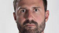 Il Lugano, in gara 2 di semifinale, subisce il controbreak del Berna. Al termine della partita Roberto Vedani raccoglie le impressioni di Julian Walker e Sébastien Reuille, due dei protagonisti […]