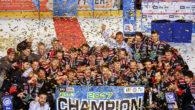 """I Rittner Buam sono i primi campioni della Sky Alps Hockey League. Il titolo ai """"Ragazzi di Collalbo"""" è pienamente meritato e va ad una formazione che, ad eccezione della […]"""